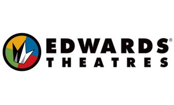 Edwards Theatres USA