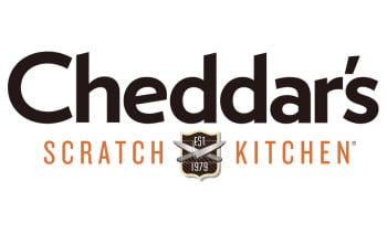 Cheddar's Scratch Kitchen USA