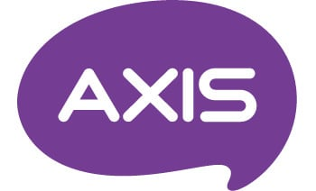 Axis Telecom Indonesia