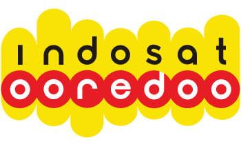 Indosat Ooredoo Indonesia