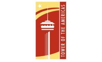 Tower of the Americas USA