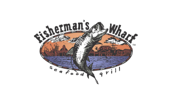 Fisherman's Wharf Seafood Grill