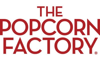 The Popcorn Factory USA