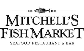 Mitchell's Fish Market USA
