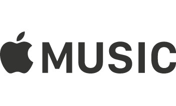 Apple Music USA