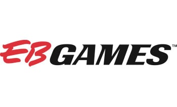 EB Games USA