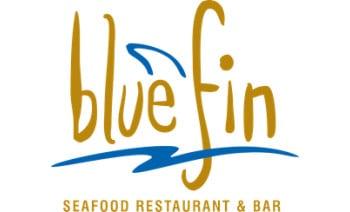 Blue Fin Seafood USA