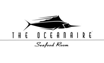 The Oceanaire Seafood Room USA