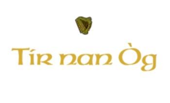 Tir Nan Og