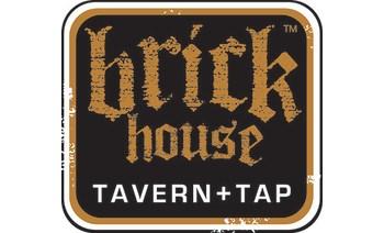 Brick House Tavern & Tap USA