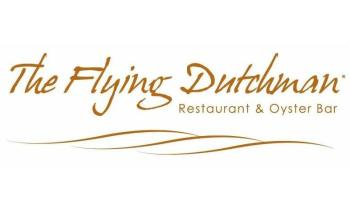 Flying Dutchman USA