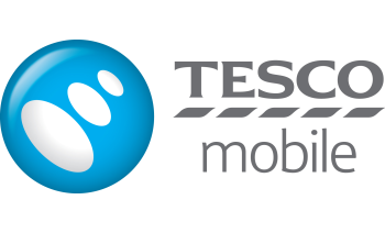 Tesco Mobile PIN United Kingdom