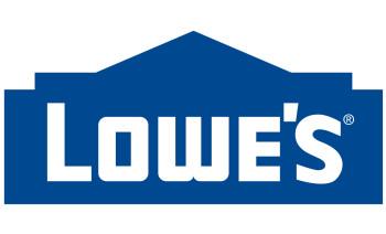 Lowe's USA