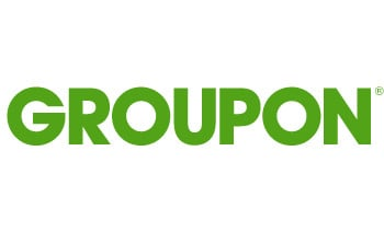 Groupon USA