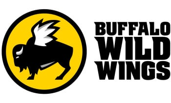 Buffalo Wild Wings USA