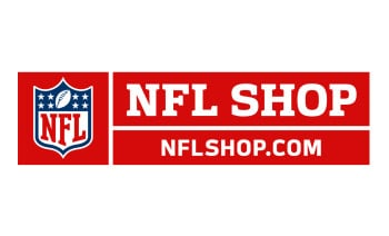 NFLShop.com USA