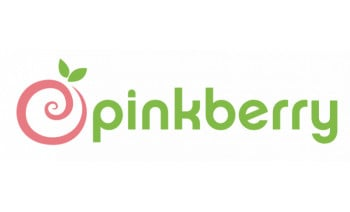 Pinkberry USA