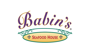 Babin's Seafood House USA