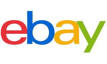 eBay USA