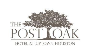 The Post Oak Hotel USA