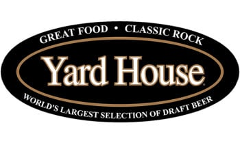 Yard House USA