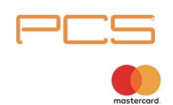 PCS France
