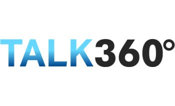 Talk360 Cameroon