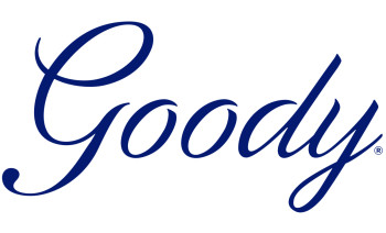 Goody's USA