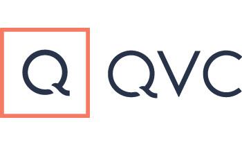 QVC USA