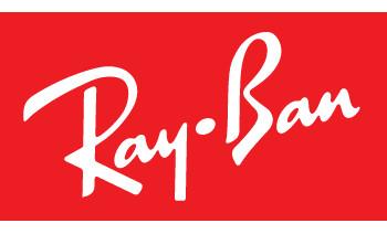 RayBan India