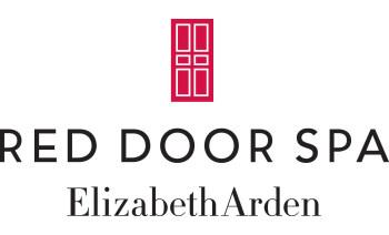 Red Door Spa USA