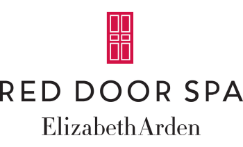Red Door Spa USA