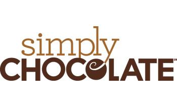 Simply Chocolate USA