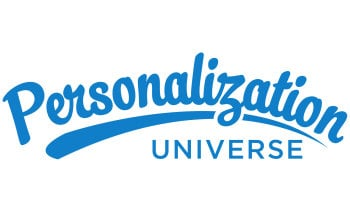 Personalization Universe USA