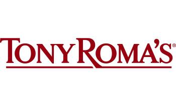 Tony Roma's USA