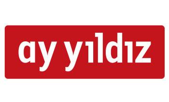 Ay Yildiz Germany