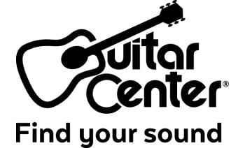 Guitar Center® USA