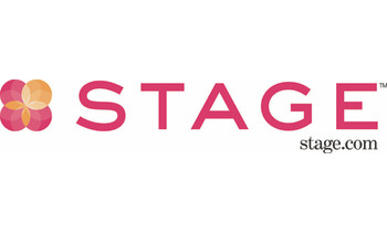 Stage USA