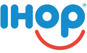 IHOP USA