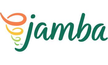 Jamba Juice USA