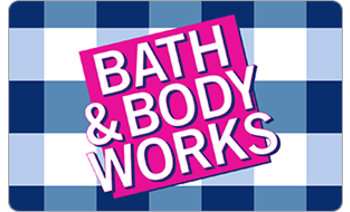 Bath & Body Works USA
