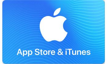App Store & iTunes Japan