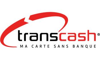 Transcash France