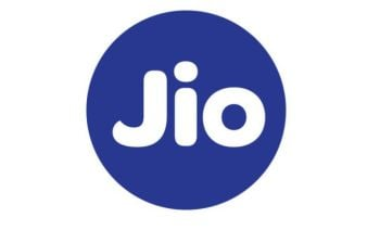 Jio Bundles India
