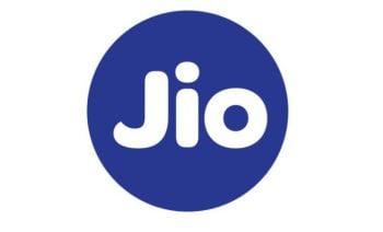 Jio India