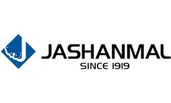 Jashanmal Books UAE