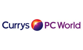 Currys PC World UK