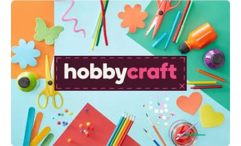 Hobbycraft UK