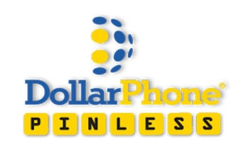 DollarPhone PIN