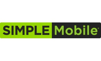 Simple Mobile USA
